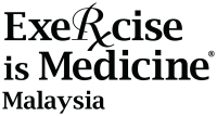 Exercise is Medicine Malaysia