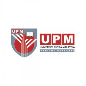 EIMM Partners_Logo-3