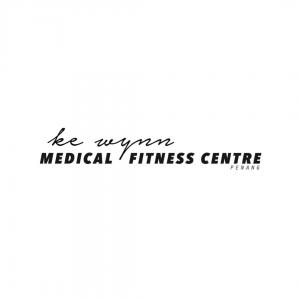 EIMM Partners_Logo-1
